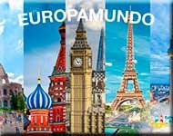 Europa - microsite - statustravel