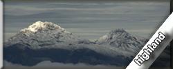 All You Need is Ecuador - Ecuadorian Andes - Ecuadoroutes.com