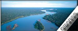 All You Need is Ecuador - Amazon Rainforest - Ecuadoroutes.com