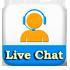chat - Ecuadoroutes